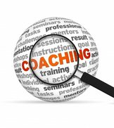 coach immo 66 coaching immobilier 66 coach immobilier 66 coaching immo 66